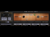 Line 6 POD HD500X Bass Preset - Kir.K.