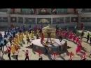 Вечная сказка любви - клип индия_00.mp4