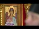Вести в субботу Болгар как центр традиционного ислама