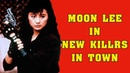 Wu Tang Collection - New Killers In Town - ENGLISH Subtitled