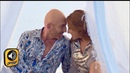 Serhat feat Helena Paparizou Total Disguise Official Video