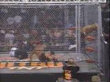 WCW Monday Nitro 7-9-98