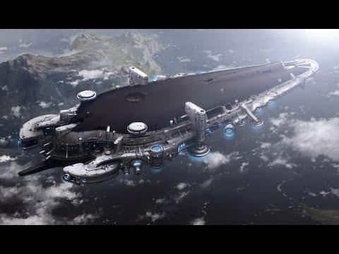 НЛО.UFOТОП 5 РЕАЛЬНЫЕ КАДРЫ 2018 СМОТРЕТЬ ВСЕМ!