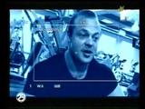MTV Правда Жизни Я Качок
