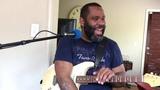Kirk Fletchers Favorite Blues Shuffles