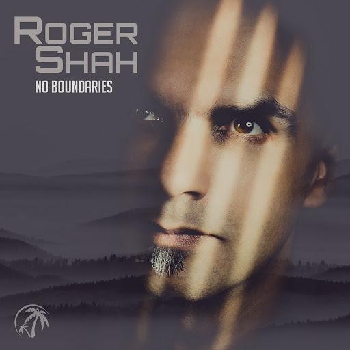 Roger Shah альбом No Boundaries