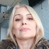 Елена Сластенова