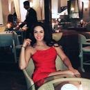 Bleona Qereti фото #17