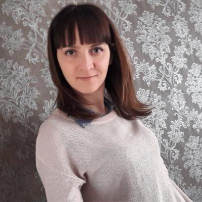 Елена ромащенко сосет