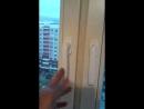регулировка окна ПОСЛЕ mp4