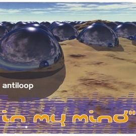 Antiloop альбом In My Mind