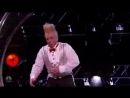 Bello Nock- Simon Gives Daredevil a Second Chance and He SMASHES It!! America's _low