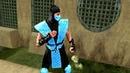 Mortal Kombat - good old times