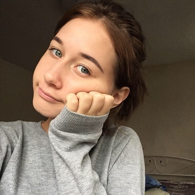 София Боровская