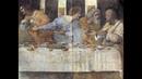 7 принципов Леонардо да Винчи