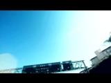 New Order vs Depeche Mode vs Daft Punk - (Sterbinszky and Coddie Mashup)