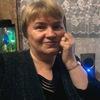 Nadezhda Nartova