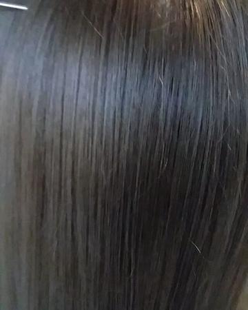 "Immortal pony on Instagram: ""окрашивание окрашиваниеволосспб Колпино омбре балаяж шатуш блонд lerabarber"""