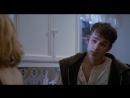 Баффи истребительница вампиров 1992 Buffy The Vampire Slayer 1992
