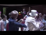 Its Your Wedding Day - Stagebox Musical Theatre