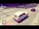 Azeri Bass Music - Gta 4 Niva Bass Фонтанчик с Дельфином