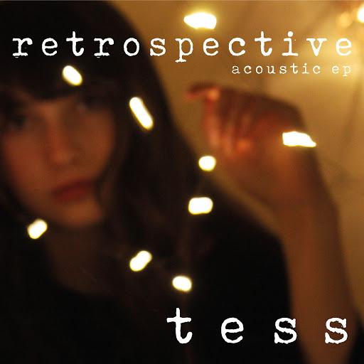 Tess альбом Retrospective