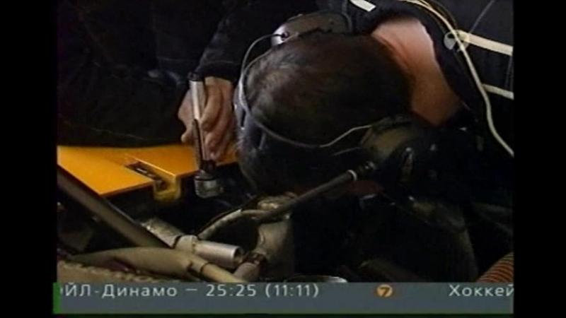 2007 - серия Ле-Ман - предобзор - 14.04.07, 21.09-21.22