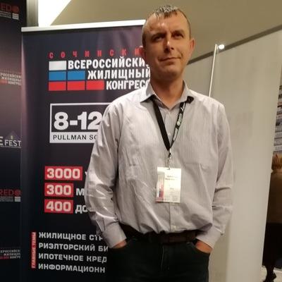 Юрий Короннов
