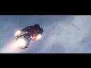 Мстители 3_ Война Бесконечности — Русское видео о фильме 2 (2018)