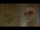 ДЬЯБОЛИК (1968) - фэнтези, комедия, боевик. Марио Бава 720p]
