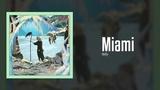 felly - Miami