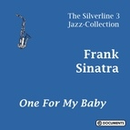 Frank Sinatra альбом One for My Baby