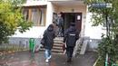 УК РКЦ «Власиха» приступила к отключению электричества в квартирах должников за коммунальные услуги