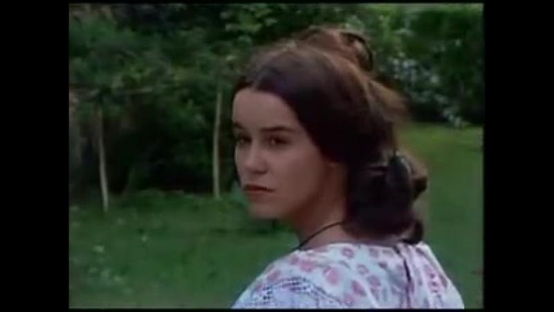 Это ваще пиз мой первый Фильм когда мне было 5 Лет Рабыня Изаура 12 серия Esclava Isaura Жильберто Брага 1976 мелодрама