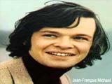 jean francois michael - ladybelle - 1972