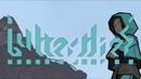 Butterflies - Episode 1: Rudies Trailer 2