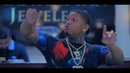 "Yella Beezy - ""That's On Me"" (Official Music Video)"