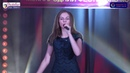 Міжнародний фестиваль-конкурс «HIT THE TALENTS 2018» B01C003