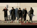 Cypress Hill Locos feat Sick Jacken Official Video