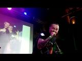концерт памяти Андрея Ветрова За видео спасибо Алексею Соркину!