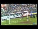 1980-1981 Inter vs Juventus 1-0 Muraro