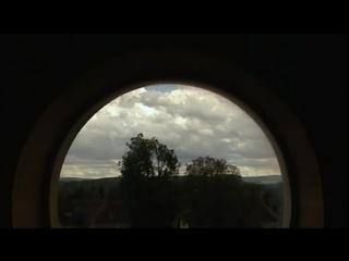 Архитектурные шедевры ХХ века. 18 - Claude-Nicolas Ledoux - The Saline of Arc et Senans