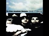 The Brian Jonestown Massacre - Give It Back (Full album)