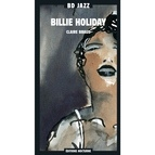 Billie Holiday альбом BD Music Presents Billie Holiday