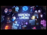 S9E##7a - Diamonds &amp Lemons (Bonus Episode)