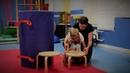 Екатерина Клочкова о физической реабилитации детей с РАС (аутизм коррекция)
