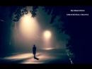 Mirage Orchestral Trance 2018 DJ Balouli THisNot Radio Show Epic Love