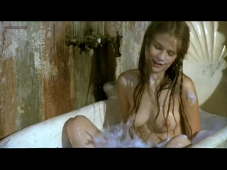 Teresa ann savoy nude - le farò da padre (i'll take her like a father and bambina, 1974) watch online