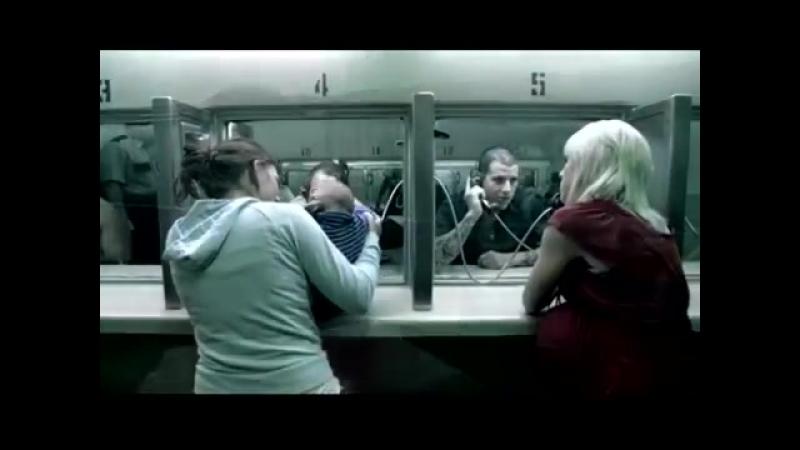 Avenged Sevenfold - Seize