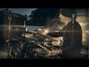 Yö Pelko ja Rakkaus official video
